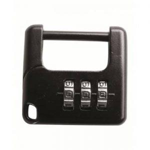 Mil-Tec Combination Lock