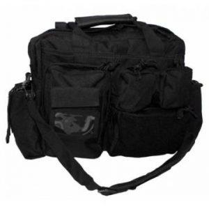 MFH Operations Bag