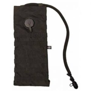 MFH Hydration Pack 2,5Lt Molle