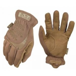 Mechanix Antistatic Fast Fit Gloves