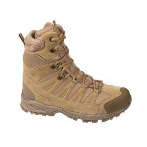 Pentagon Achilles 8 Trekking Boot