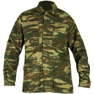 Pentagon BDU 2.0 Shirt (Rip-stop)