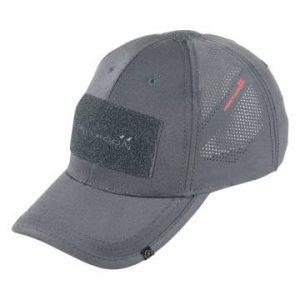 Pentagon Aeolus BB Cap