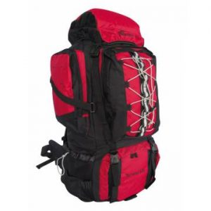 Maori Torreon 75L Backpack