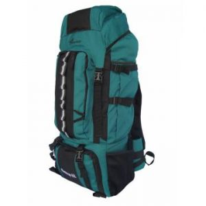 Maori Monterray 65L Backpack