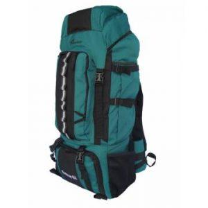 Maori Monterray 65L Backpack