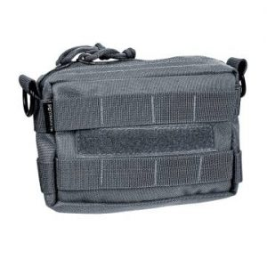 Pentagon Molle Harness Pouch 2.0
