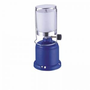 Φωτιστικό Υγραερίου 190gr Μεταλλικό Piezo