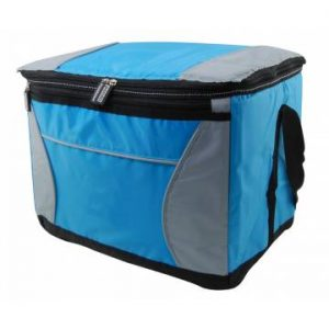 Panda Τσάντα - Ψυγείο 32L