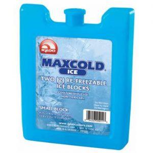 Igloo Ice Block Small 200gr