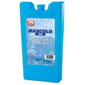 Igloo Ice Block Medium 400gr