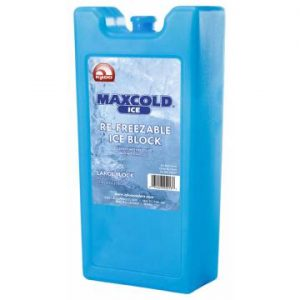 Igloo Ice Block Large 850gr