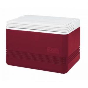 Igloo Legend 12 Cooler