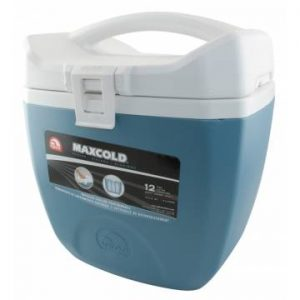 Igloo Ice Cup 12 Cooler