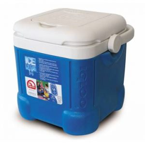 Igloo Ice Cube 14 Cooler