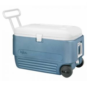 Igloo Max Cold 60 Roller Cooler