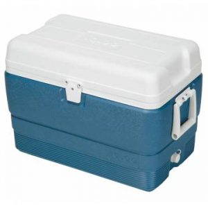Igloo Max Cold 50 Ice Chest Cooler