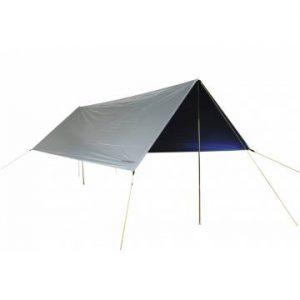 Canopy Shadow 300x400cm