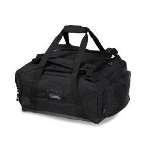 Pentagon Prometheus 45L Bag