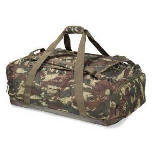 Pentagon Atlas 70L Bag
