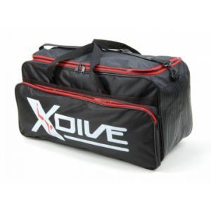 XDive Cargo I 70L Gear Carry Bag