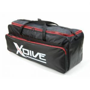 XDive Cargo II 100L Gear Carry Bag