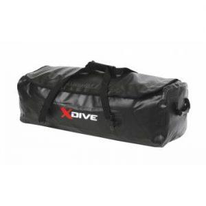 XDive Box I 97L Dry Bag