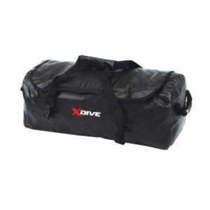 XDive Box II 55L Dry Bag