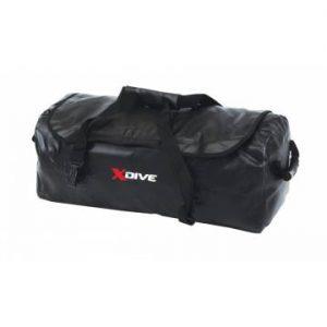 XDive Box II 55L Dry Bag