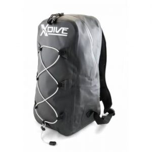 XDive Adventure 16L Dry Backpack