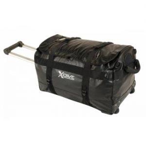 XDive Roller 110 Dry Bag