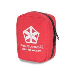 Pentagon Hippokrates First Aid Kit