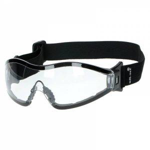Mil-Tec Para Protective Goggles