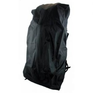 Backpack Cover 40L Waterproof