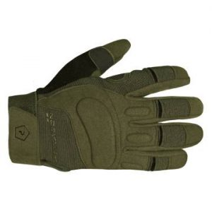 Pentagon Karia Gloves