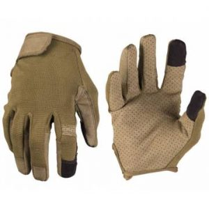 Mil-Tec Combat Touch Gloves