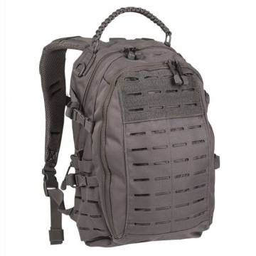 b61db7bdd0 Mil-Tec Mission Pack S Laser Cut – Body m.g