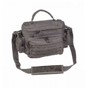 Mil-Tec Tactical Paracord Bag Small
