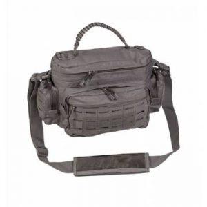 Mil-Tec Tactical Paracord Bag Small