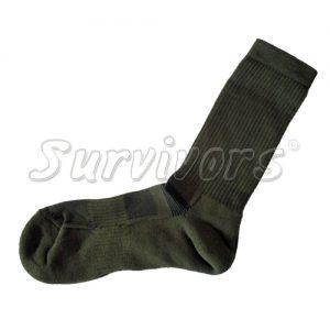 Κάλτσες Βαμβακερές με coolmax