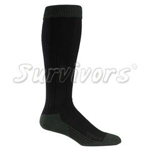 Κάλτσες Ισοθερμικές TERMOSWED Lining