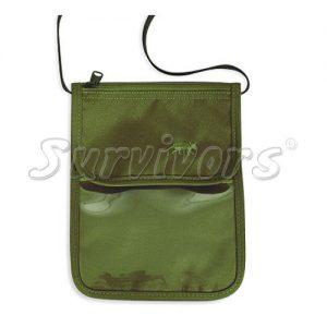 Πορτοφόλι απόκρυψης T.T. στρατιωτικό
