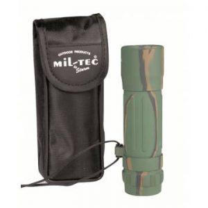 Mil-Tec Monocular 10x25