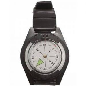Mil-Tec Large Bracelet Compass