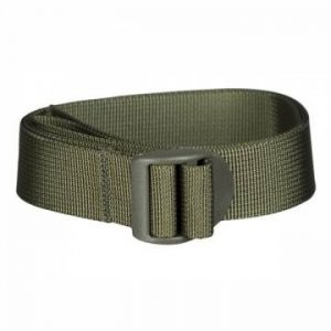 Mil-Tec 25mm Strap w/ Buckle 120cm