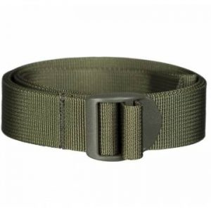 Mil-Tec 25mm Strap w/ Buckle 150cm