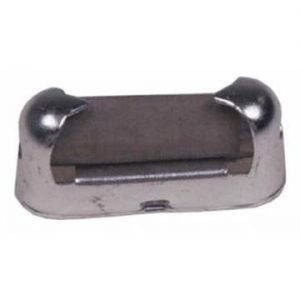 MFH Gas Mantle for Pocket Hand Warmer