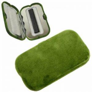 MFH Pocket Hand Warmer for Fuel Sticks