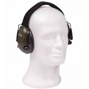 Mil-Tec Activ Ear Protection