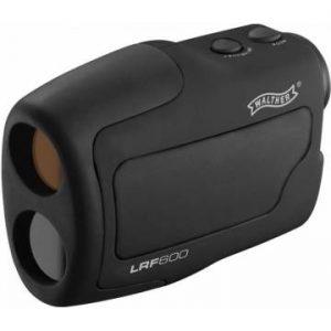 Walther LRF 600 Αποστασιόμετρο